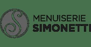 Menuiserie Simonetti