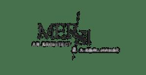 Mersi Agency