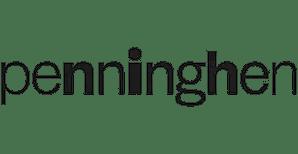 Penninghen