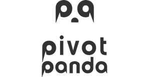 Pivot Panda