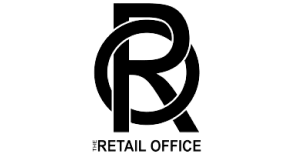 Retail Office