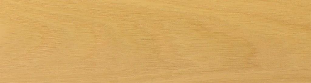 essence de bois robinier