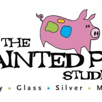 The Painted Pig Studio