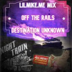 Night Train To Nowhere Electoral Dysfunction Mixcloud