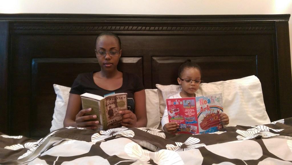 Lilmissbelle-Books 5