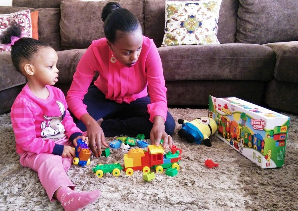 Lilmissbelle-Lego 5