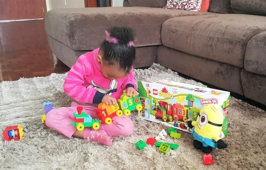 Lilmissbelle-Lego 9