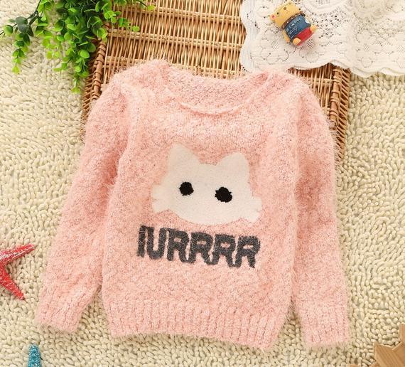 Autumn-baby-girl-sweater-pink-green-long-sleeve-cute-cat-knitted-sweater-jacket-kids-girls-sweater.jpg_640x640