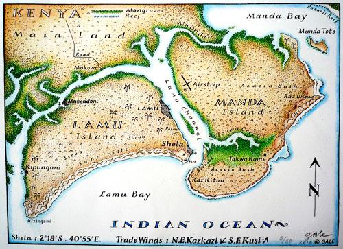 lamu-manda-islands-map