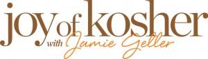 JOK_logo_brown+orange-300x86