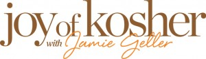 JOK_logo_brown+orange-300x86