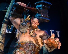 LatestNews_SDCC_Orgrim_Booth_gallery_image2