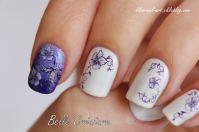 https://liloonailart.wordpress.com/2012/11/02/nouveautes-de-chez-belle-creature-et-pose-des-water-decals-ble-314-et-g-094/