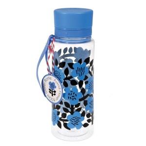 astrid-flower-water-bottle-27911_1