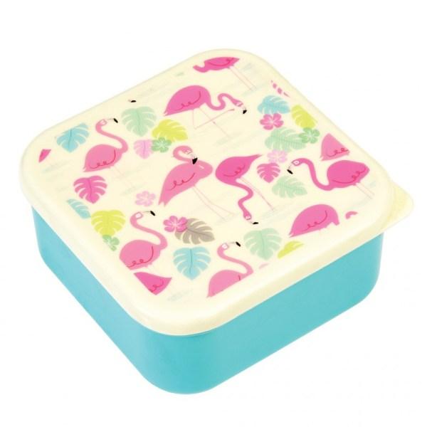 flamingo-bay-snack-boxes-set-3-28000_1