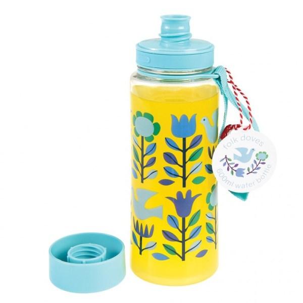 folk-doves-water-bottle-28320_new2