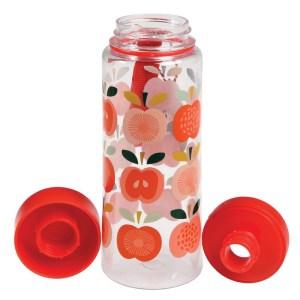 vintage-apple-water-bottle-26202_3