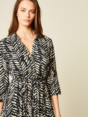 robe-chemise-mali-stella-forest