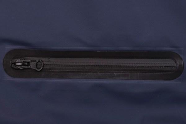 t3035-euri-indigo-det1-hfxb-l