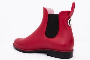 t3060-botas-red-izda-uced-l