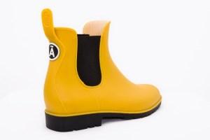 t3060-botas-yellow-mod1-cinp-l