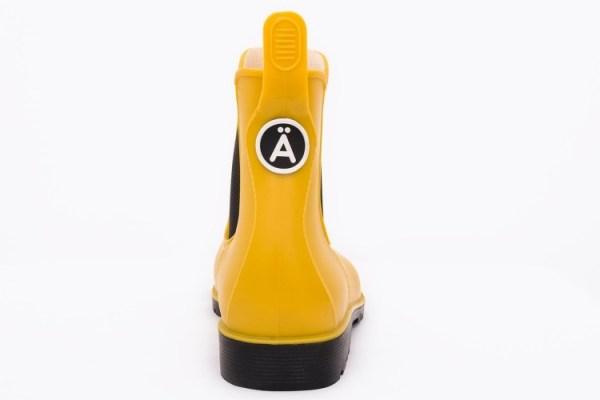 t3060-botas-yellow-tras-ccqa-l