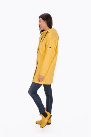t356-dez-yellow-mos2-dlla-l-vmlh-l