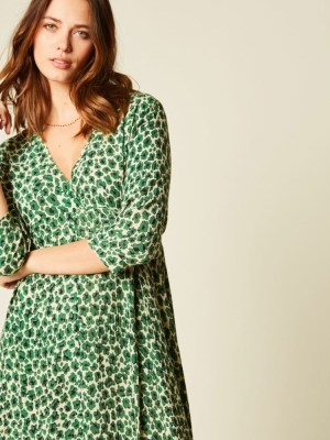 robe-longue-margot-stella-forest