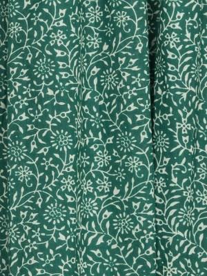 robe-maria-courte-stella-forest