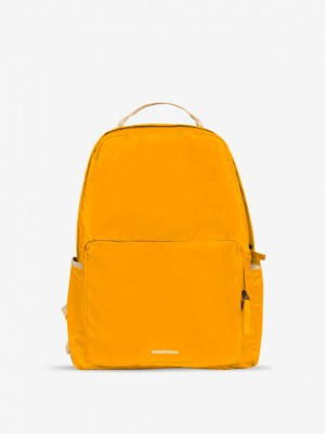 backpack-bensimon