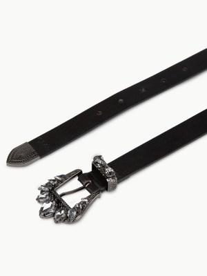 ceinture-tess-noire-pierres-liujo