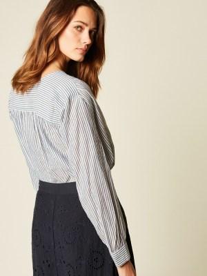 chemise-vivi-stella-forest