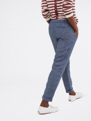 pantalon-lin-denim-whitestuff