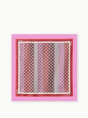 foulard-logo-0053-pink-liujo