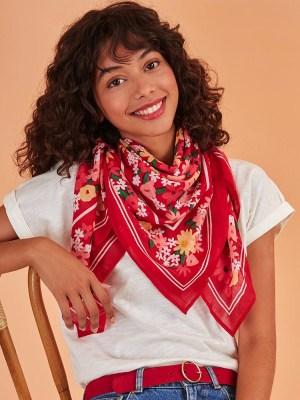 foulard-pamilette-colette-des-petits-hauts