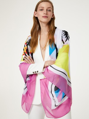 foulard-pop-face-liujo