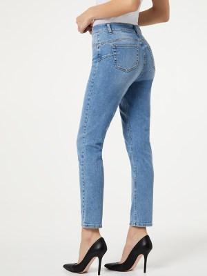 jean-nice-super-taille-haute-liujo