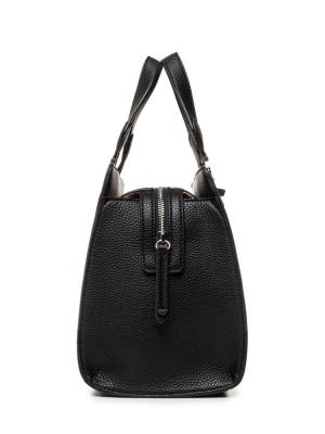 sac-satchel-nero-liujo