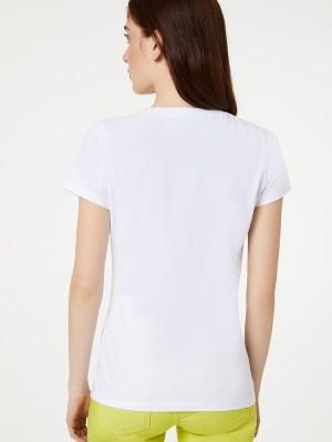 tshirt-applications-liujo