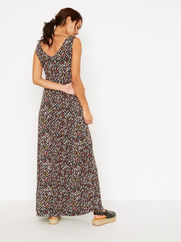 fillipa-dress2