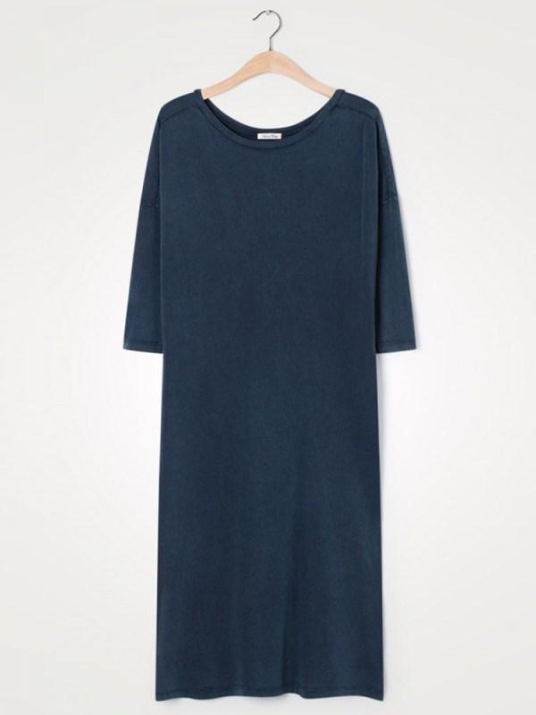 robe_decatur_american_vintage3