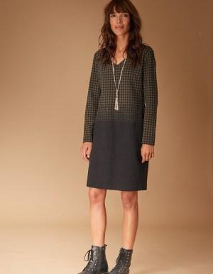 Robe FC5309_123-1
