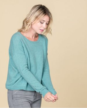 pull-cachemire-col-rond-louise (5)