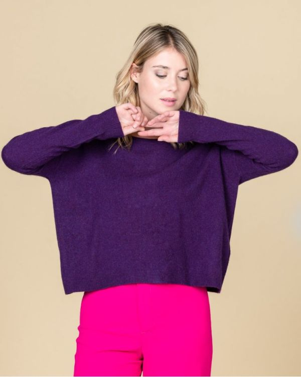 pull-cachemire-col-rond-louise