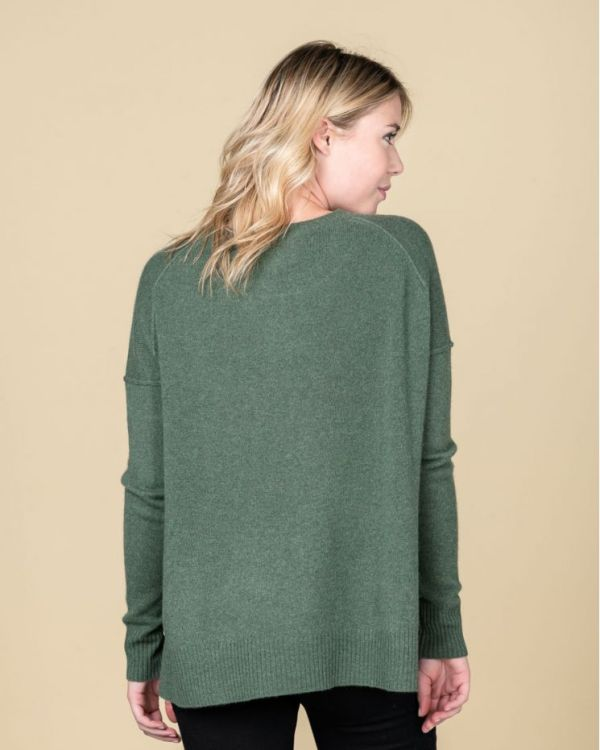 pull-col-rond-cachemire-kenza (3)
