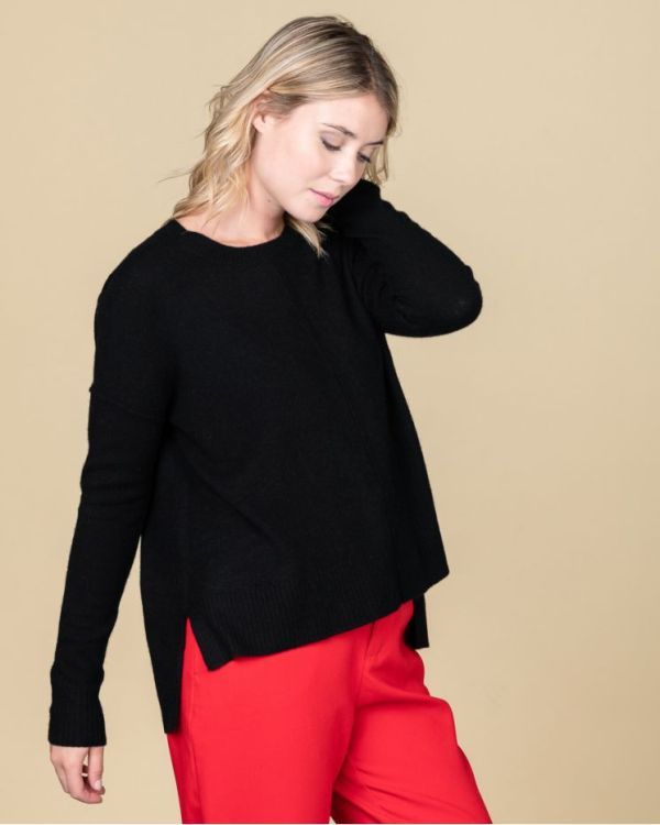 pull-col-rond-cachemire-kenza (5)