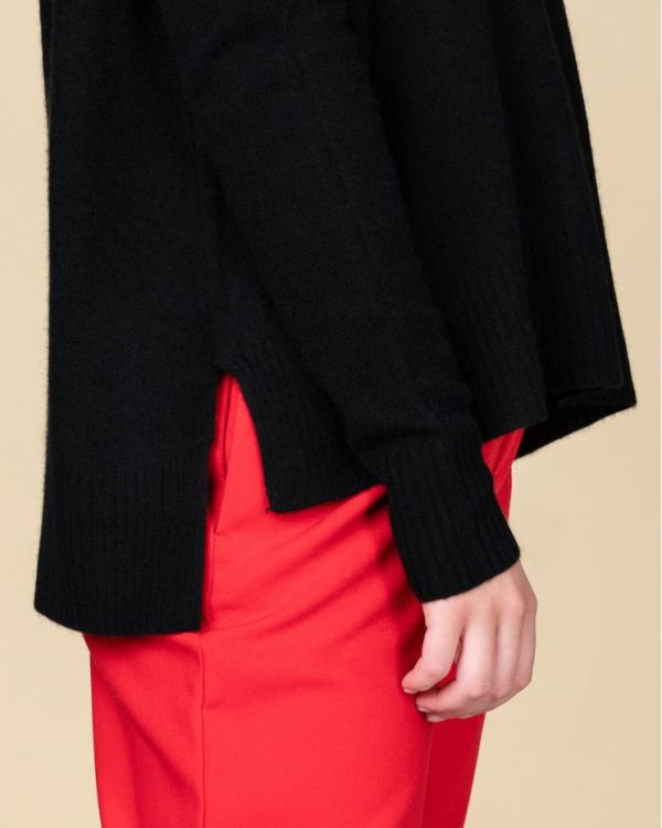pull-col-rond-cachemire-kenza (7)