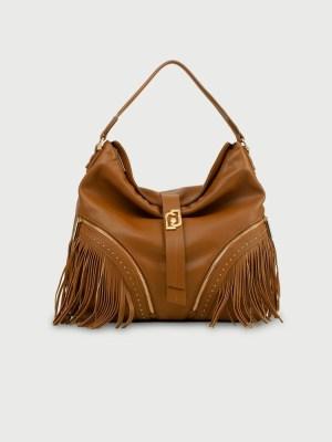 8053473220873-Bags-Shoulder Bags-AF0140E0027X0282-S-AF-C-B-01-N3
