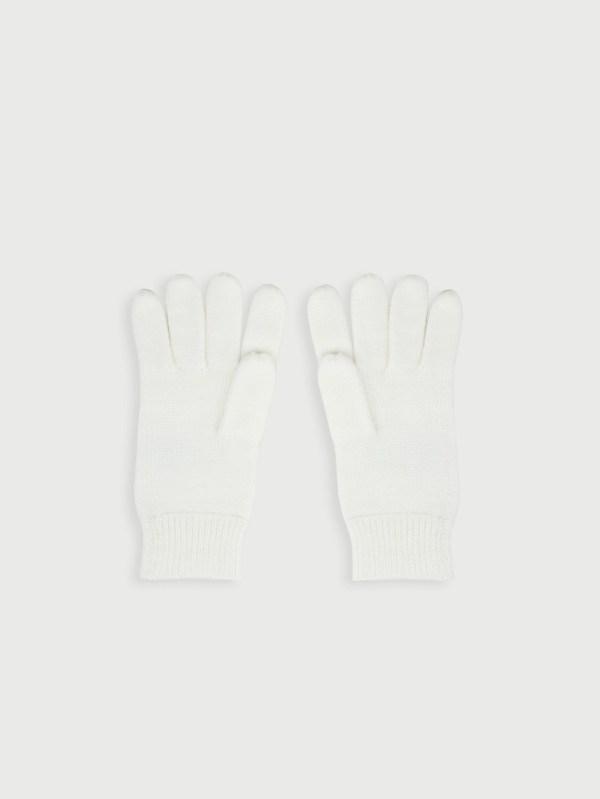 8053473214803-Accessories-bijoux-Gloves-2F0011M030010701-S-AR-N-R-02-N