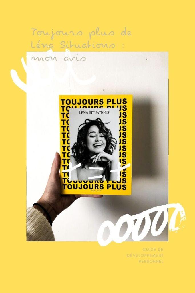 Toujours plus de Léna Situations book November épingle Pinterest